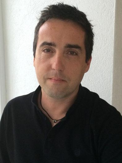 Jean-Luc Viruéga, expert en traçabilité - interviewé sur le blog Ingrédients de confiance