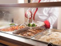 Norme AFNOR service restauration scolaire